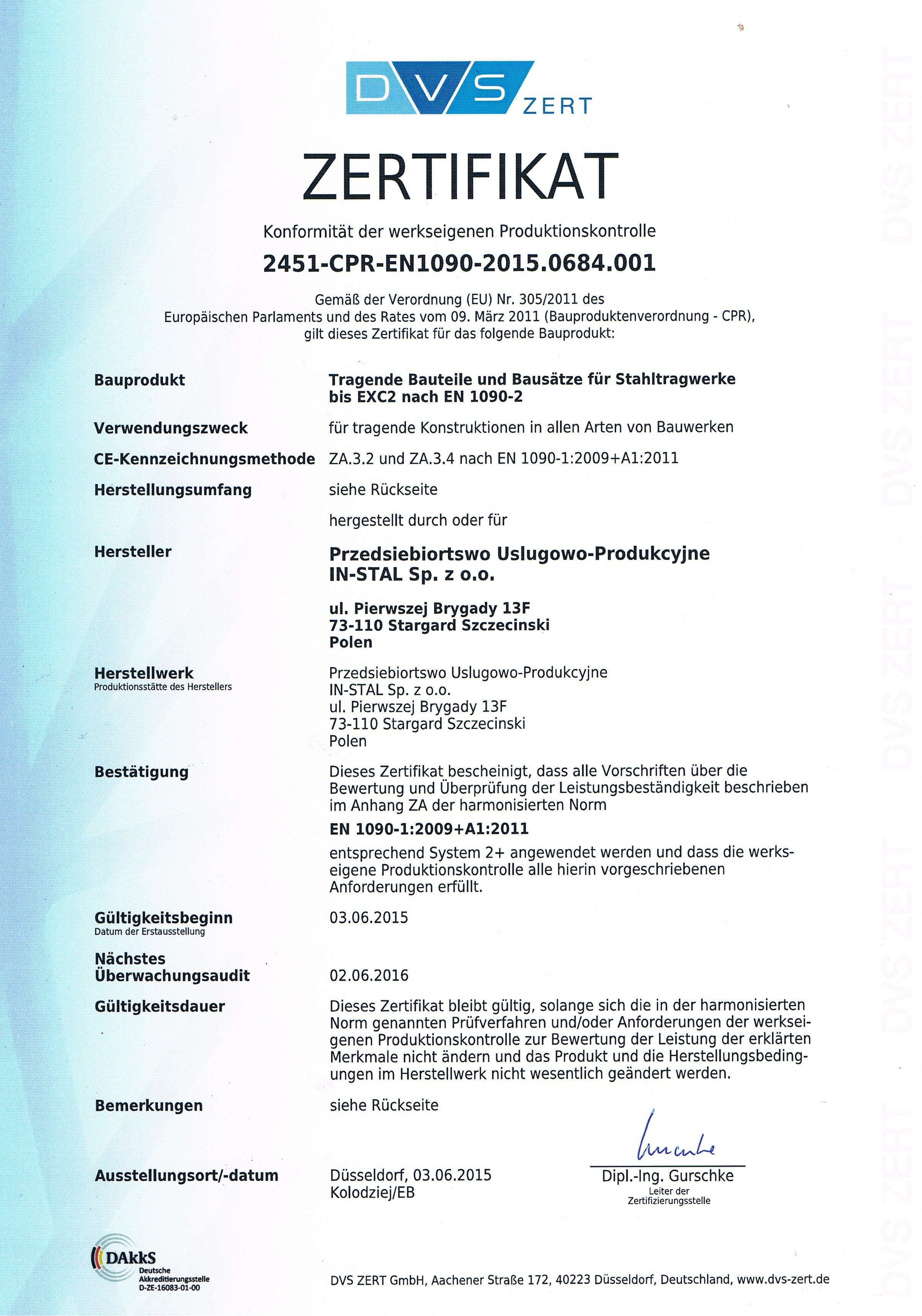 CCI20151109_00002